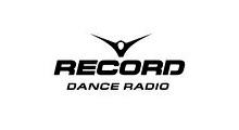 Record Dance Radio